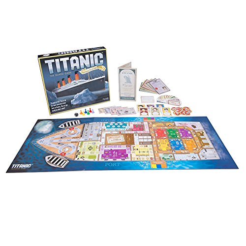 board game lifeboat - 4