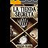 La Tienda Secreta: Aventuras, misterio y suspense (Edición revisada) (Ana Fauré nº 1)