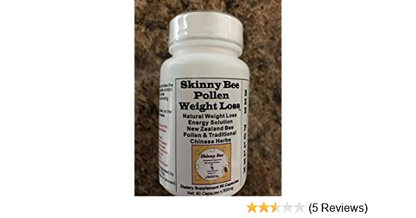 Lose fat build muscle reddit