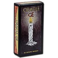 Oracle Gé - le Jeu (61 cartes)