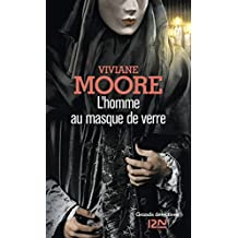 L'homme au masque de verre (GRANDS DETECTIV t. 5085) (French Edition)