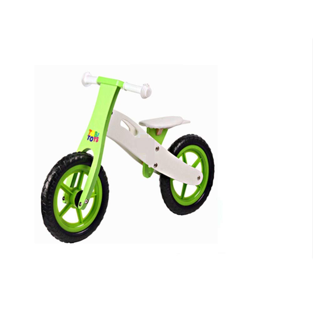 SEADOSHOPPING Kids Running Bike / Walking Bicycle by SEADOSHOPPING (Image #1)