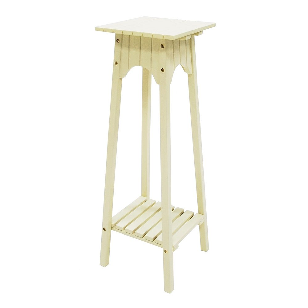 Achla designs english plant stand