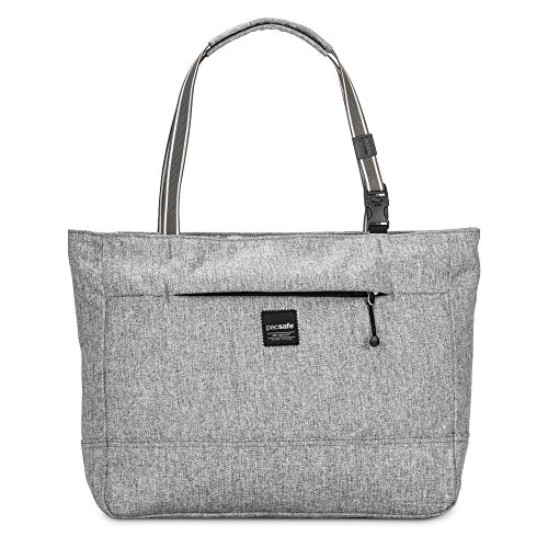 pacsafe-slingsafe-lx250-anti-theft-tote-tweed-grey