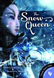 The Snow Queen, Sarah Lowes, 1846866626