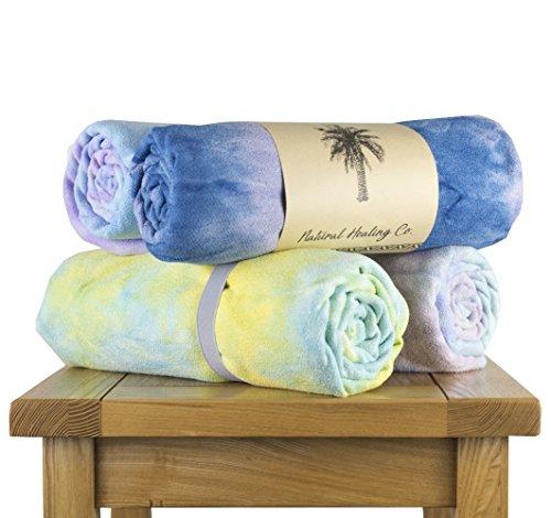Oversized Beach Towel, Beach Blanket, Large Pool Towel, Picn