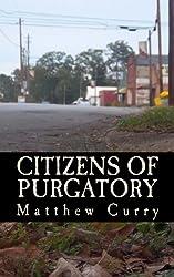 Citizens of Purgatory