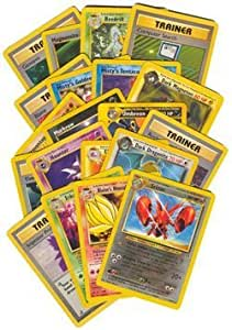 how to get free pokemon cards from amazon