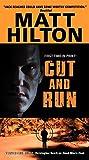 Cut and Run (Joe Hunter Novels)