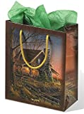 Comforts Of Home 10 Small Gift Bags