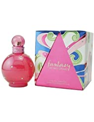 Fantasy/Britney Spears Depp Spray 3.3 Oz (W)