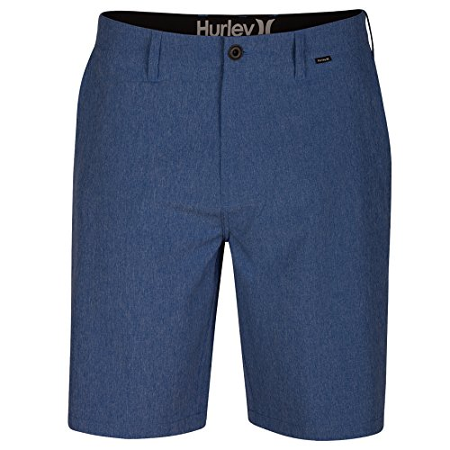 Hurley MWS0001810 Men