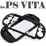 Trendy Accessories Ps Vita Accessories Review and Comparison