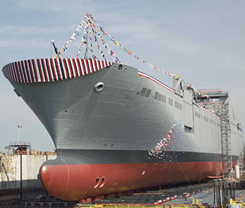- Home Comforts USNS Brittin is one Military Sealift Command's Nineteen Large, Medium-Speed Roll-on/Roll-Off Ship