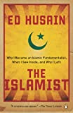 The Islamist, Ed Husain, 0143115987