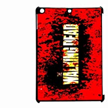 Walking Dead Case iPad 2 , 3 , and 4