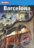 Barcelona, Neil Schlecht, 981268266X