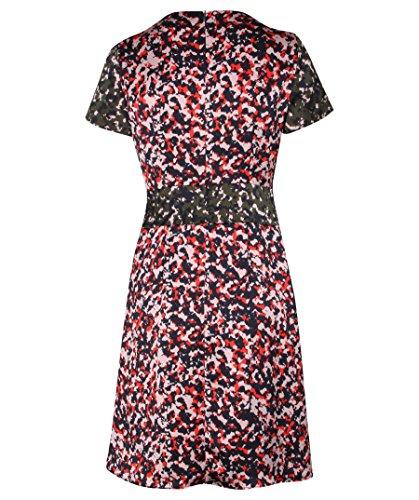 HUGO Damen Kleid Kalila 1