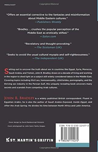 Behind The Veil Of Vice: Amazon co uk: John R  Bradley
