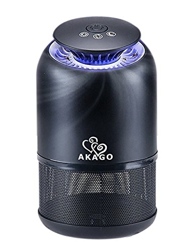 akago-indoor-uv-light-and-suction-fan-mosquito-trap-non-toxic-non-chemical-insect-killer-645-sq-ft