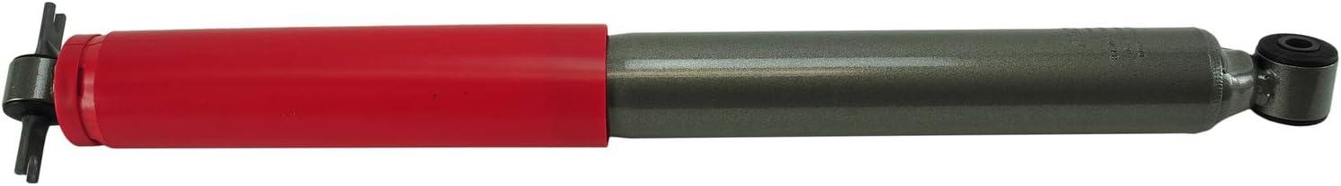 AL-KO Xtreme 813082 Rear Shock Absorber 51axJYuqGZL