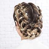 Garnier Hair Color Nutrisse Ultra Color Nourishing