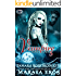 Vampire (Alpha Claim 5): A New Adult Paranormal Romance