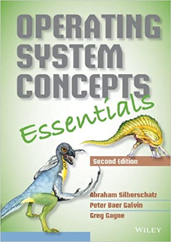 Amazon operating system concepts essentials 2nd edition ebook amazon operating system concepts essentials 2nd edition ebook abraham silberschatz peter b galvin greg gagne kindle store fandeluxe Image collections