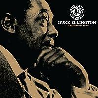 Feeling of Jazz (Vinyl) [Importado]