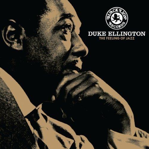 The Feeling Of Jazz (180 Gram Vinyl)