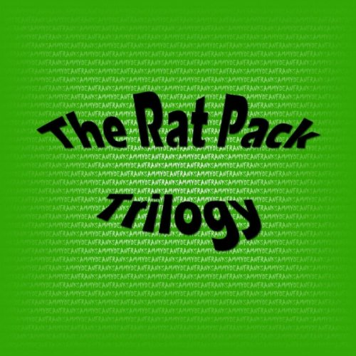 The Rat Pack Trilogy