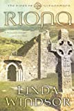 Riona, Linda Windsor, 1576737527