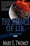 The Silence of Lir, Mary E. Twomey, 1475206771