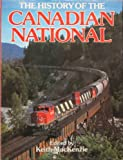 Canadian National Railway, Outlet Book Company Staff and Random House Value Publishing Staff, 0517658542