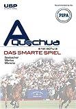 img - for A Quechua Polo - Das smarte Spiel: Band 4 (German Edition) book / textbook / text book