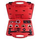 Engine Camshaft Timing Lock Tool Landrover Freelander MG MGZT V6 KV6 Gas 2.0L 2.5L 45 75 825