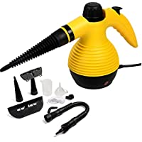 1200w Handheld Electric Steam Cleaner