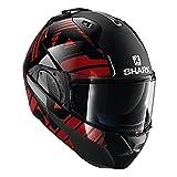 helmet shark evoline - SHARK Helmets EVO-ONE 2 Lithion Dual Modular Helmet