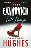 Book Cover for Full House (Full Series, Book 1)