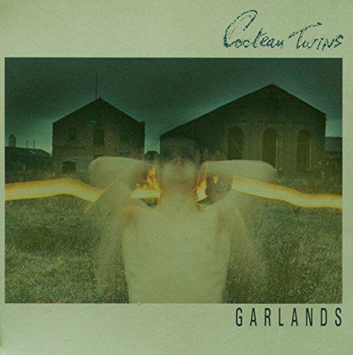 Cocteau Twins - Garlands [Bonus Tracks] - Zortam Music