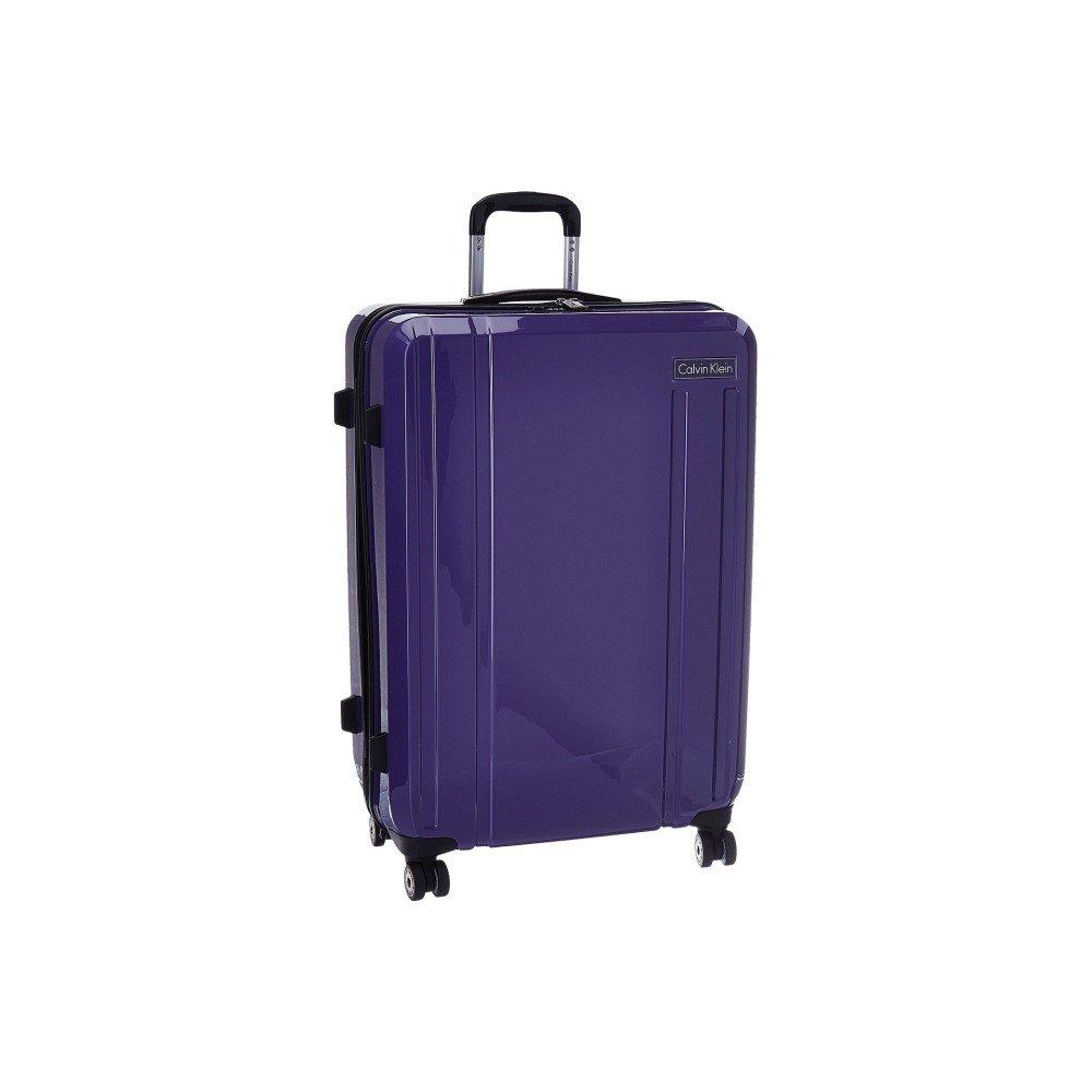 (カルバンクライン) Calvin Klein メンズ バッグ スーツケースキャリーバッグ Beacon 28