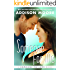 Someone for Me (Someone to Love Series Book 3)