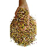Leeve Dry Fruits Mouth Freshener/Hum Panch Mukhwas, 200 Grams