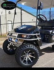 Ezgo Golf Cart Model Html on