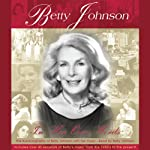 In Her Own Words | Betty Johnson