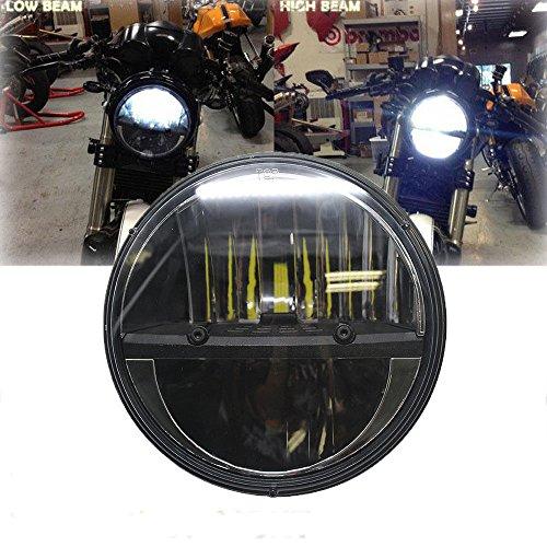 Motocycle Parts - 6