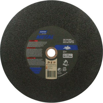 14 in miter saw blade - 7