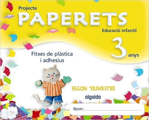 Los Libros Más Vendidos Para Descargar Gratis Paperets 3
