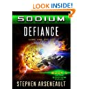 SODIUM Defiance