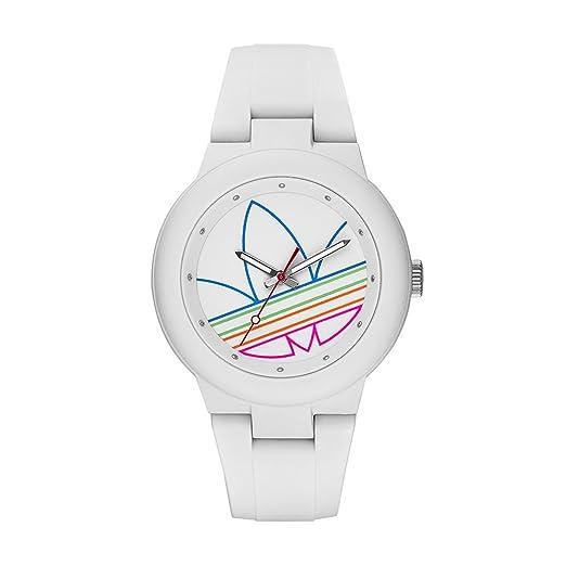093a18397c42 Reloj - adidas - para - ADH3015  Amazon.es  Relojes